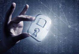 پکیج های امنیتی