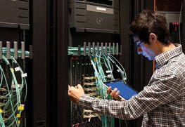 سرور مجازی - VPS